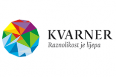kvarner_logo