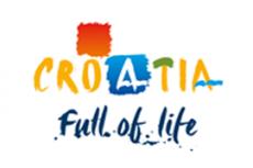 logo_croatia