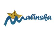 logo_malinska