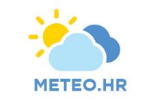 meteo_hr